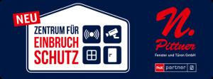 Logo Einbruchschutz Ingelheim